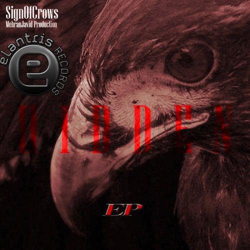 Hidden - Single von Sign Of Crows