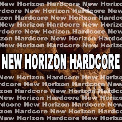 New Horizon Hardcore by Various Artists