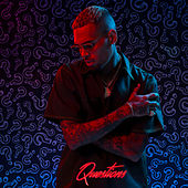 Questions by Chris Brown