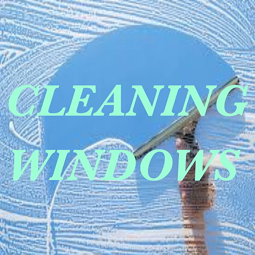 Cleaning Windows by Various Artists