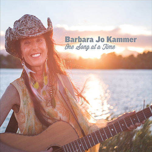 One Song at a Time by Barbara Jo Kammer