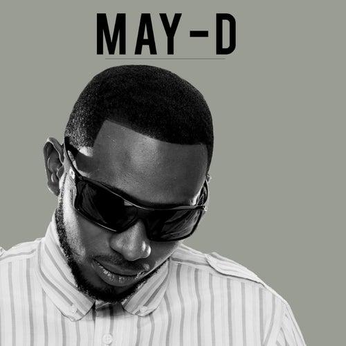 May D di Various Artists