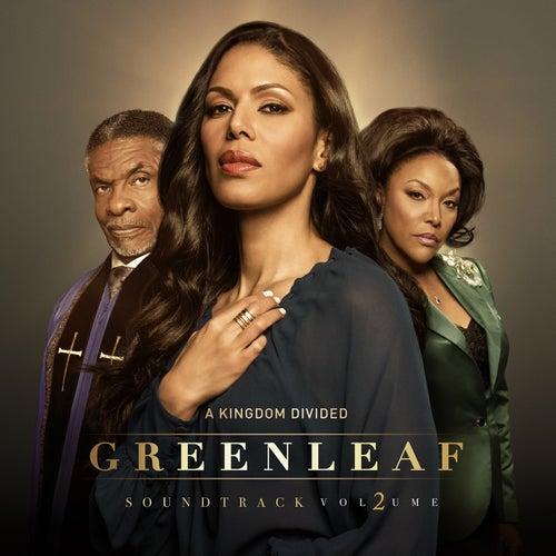 Greenleaf Soundtrack - Season 2 de Various Artists