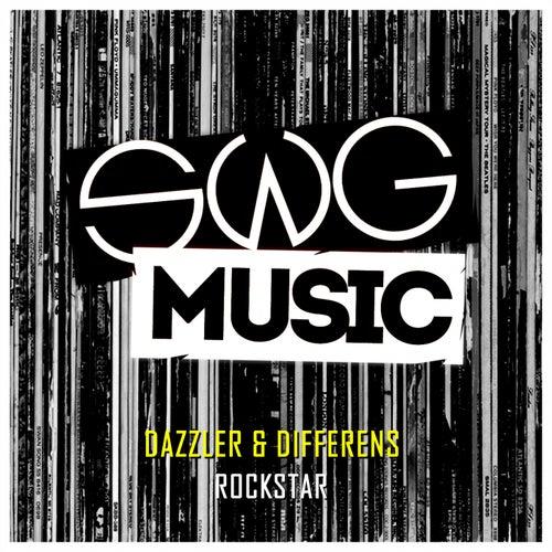 Rockstar by Dazzler