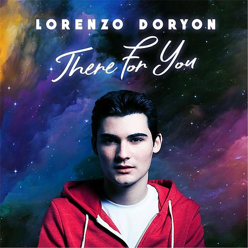 There for You by Lorenzo Doryon