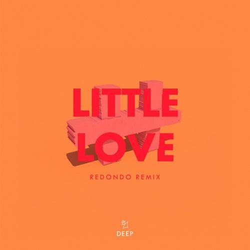 Little Love (Redondo Remix) by De Hofnar & Elior