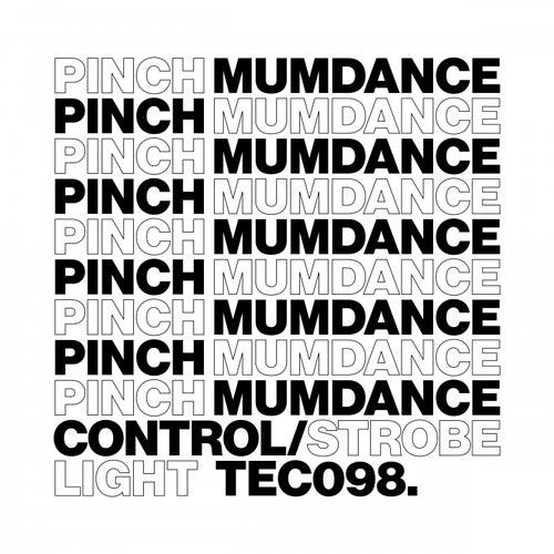 Control / Strobe Light de Mumdance