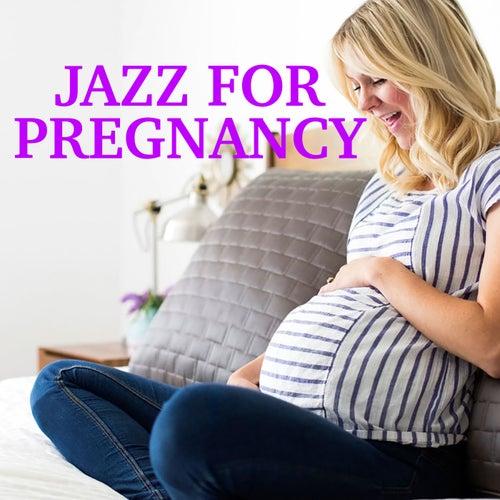 Jazz For Pregnancy de Various Artists
