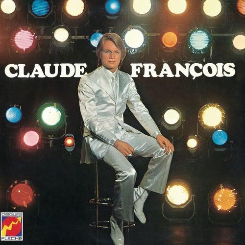 Le lundi au soleil von Claude François