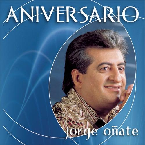 Coleccion Top 50 de Jorge Oñate