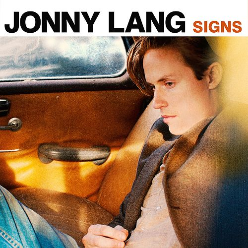 Signs by Jonny Lang