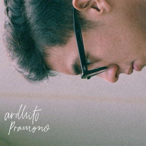 Playlist, Vol. 2 van Ardhito Pramono