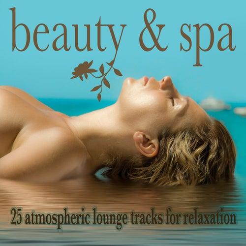 Beauty & Spa von Various Artists