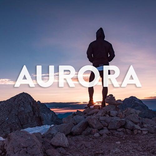 Aurora by Grayson Matthews