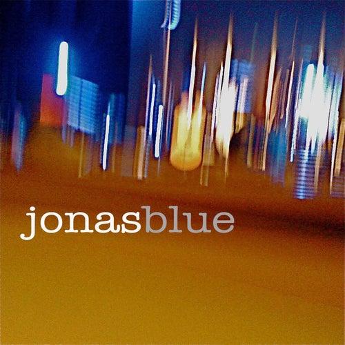 Jonas Blue de Jonas Blue