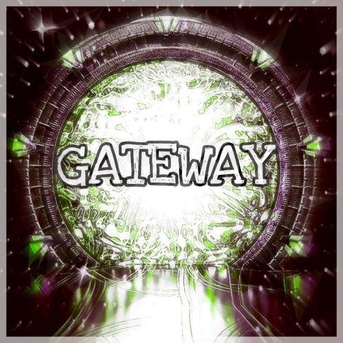 Gateway by Goya