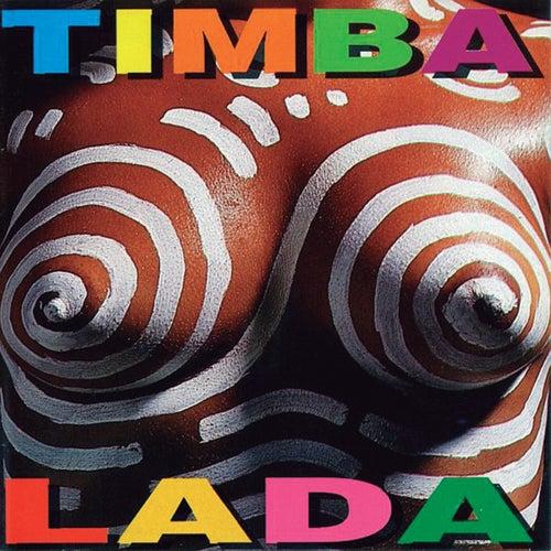 Timbalada von Timbalada