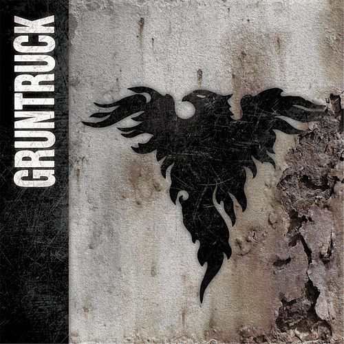 Gruntruck de Gruntruck