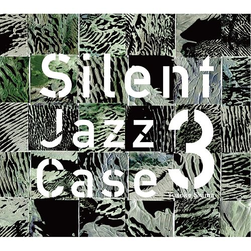 Silent Jazz Case 3 de Yusuke Shima
