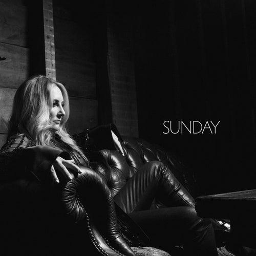 Sunday von Lee Ann Womack