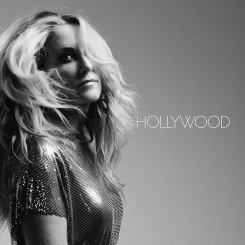 Hollywood von Lee Ann Womack