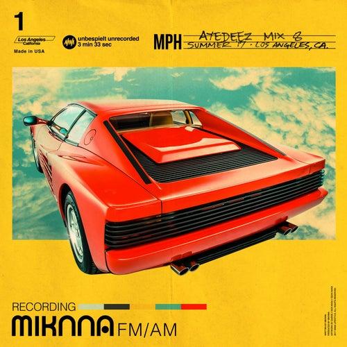MPH de Miknna