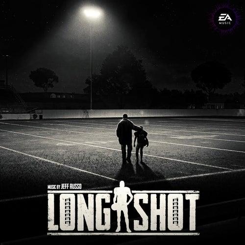 Longshot von EA Games Soundtrack