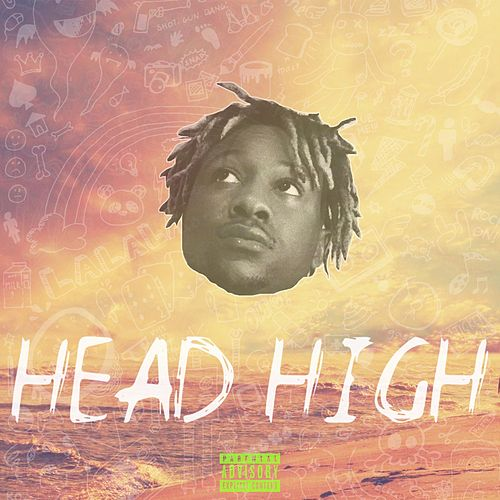 Head High by Scootie