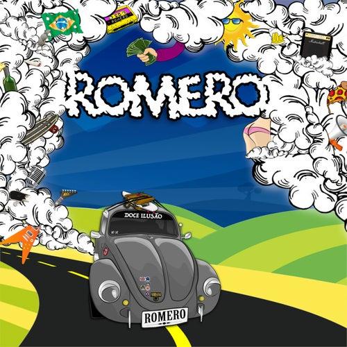 Doce Ilusão by Romero
