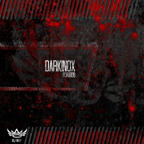 .FCKD006 - Single by Darkinox