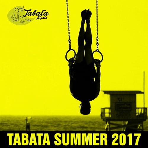 Tabata Summer 2017 - EP de Tabata Music