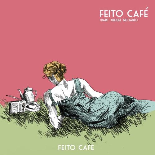 Feito Café by Feito Café