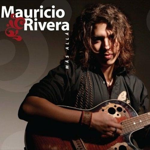 Más Allá de Mauricio Rivera