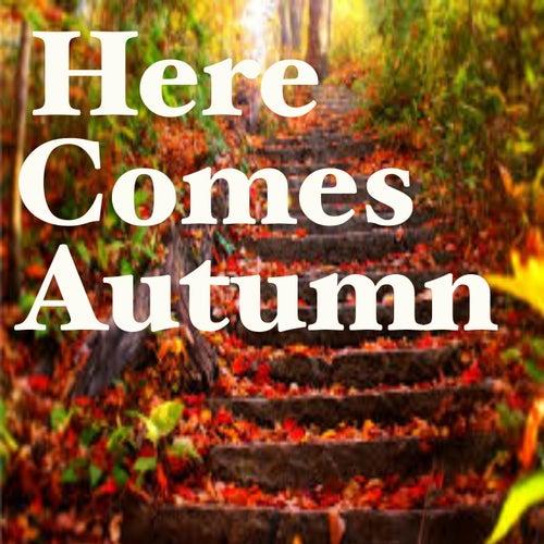 Here Comes Autumn de Various Artists