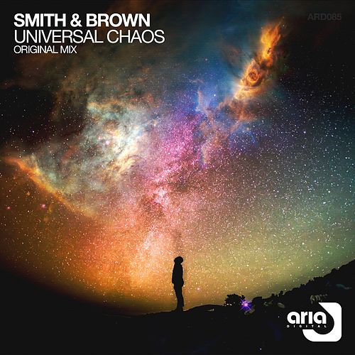 Universal Chaos von Smith