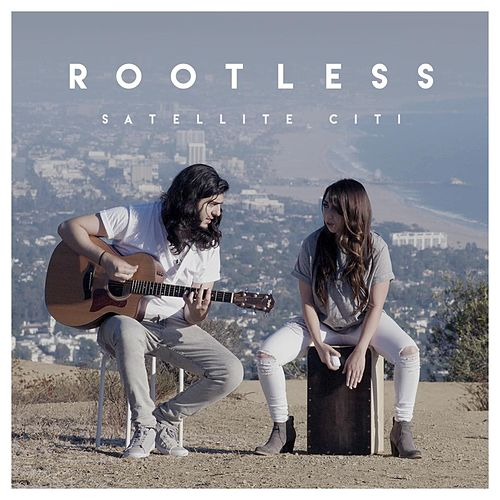 Rootless by Satellite Citi
