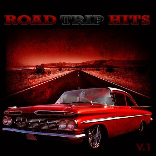 Road Trip Hits Vol. 1 di The All American Band