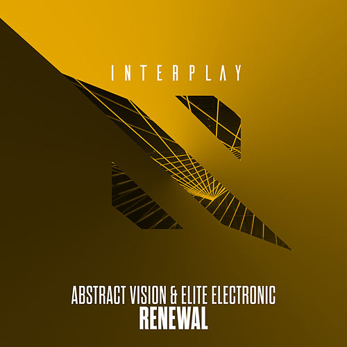 Renewal by Abstract Vision & Elite Electronic
