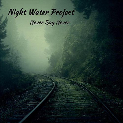 Never Say Never by Night Water Project