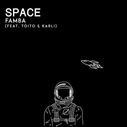 Space von Famba