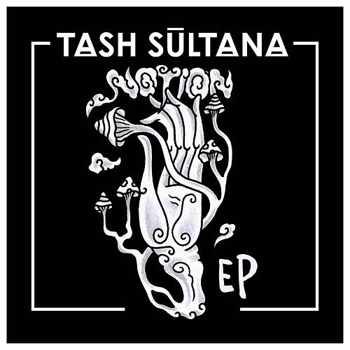 Notion de Tash Sultana