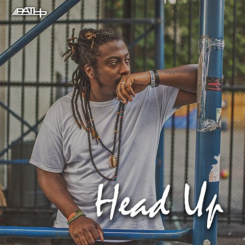 Head Up by Path P