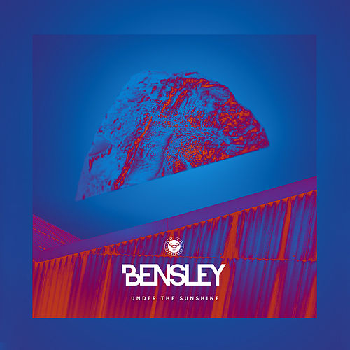 Under the Sunshine by Bensley
