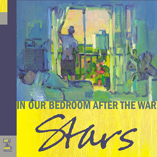 In Our Bedroom, After the War von Stars