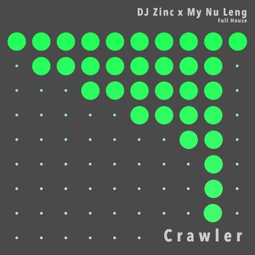 Crawler van My Nu Leng