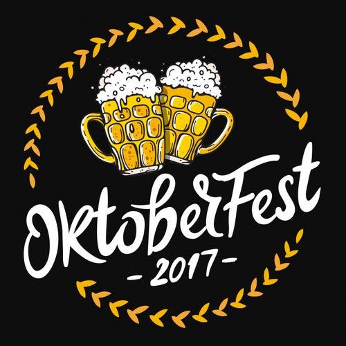 Oktoberfest 2017 von Various Artists