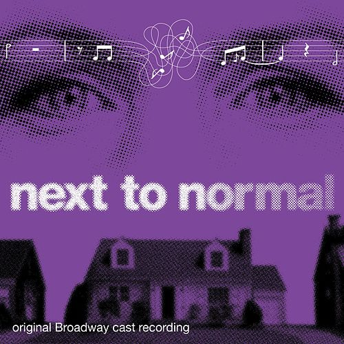 Next To Normal (Original Broadway Cast Recording) de Various Artists