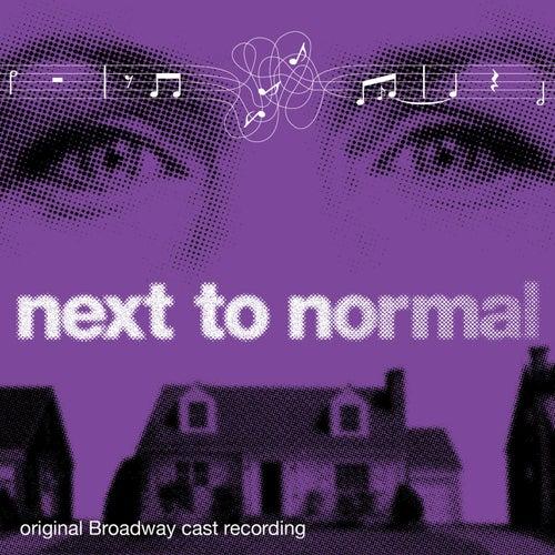 Next To Normal (Original Broadway Cast Recording) de Various Artists