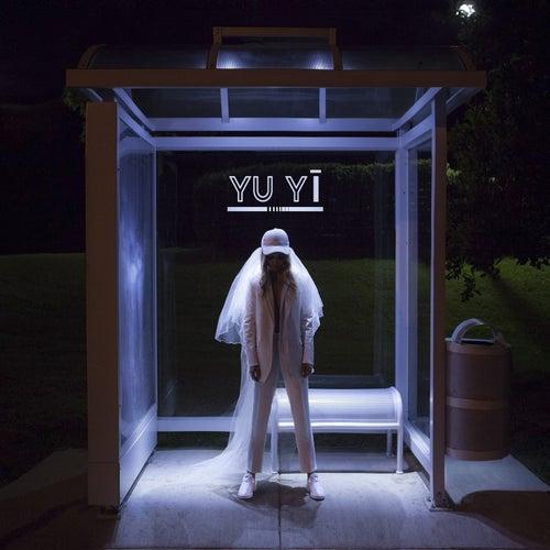 Yu Yī de Erin McCarley