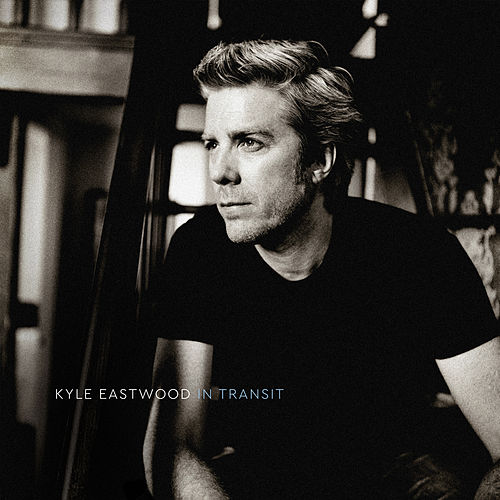 In Transit (Bonus Track Version) de Kyle Eastwood